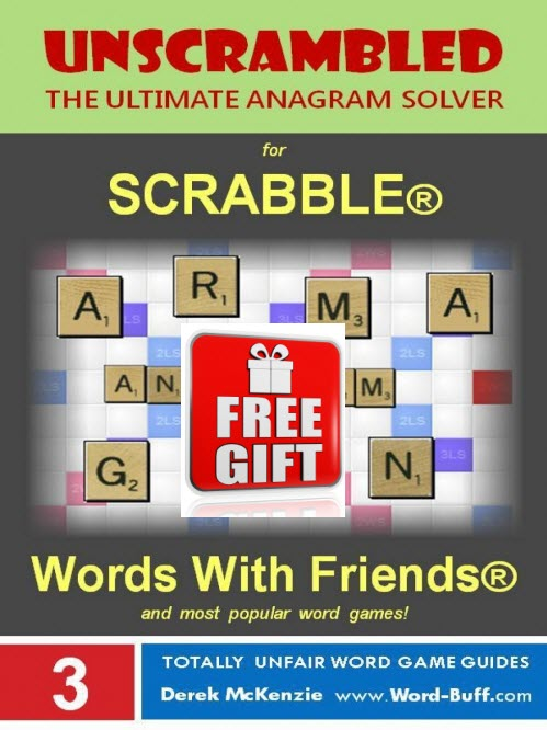 word games free online without downloading