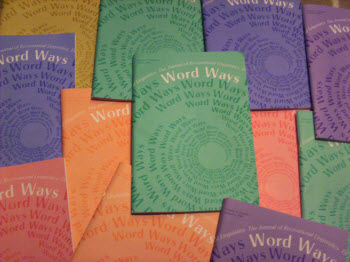 Darryl's Word Ways Collection