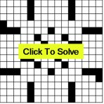 Click To Solve