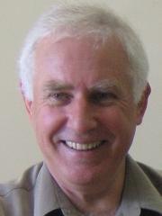 Bob Jackman