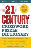 21st Century Crossword Puzzle Dictionary
