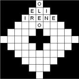 Crosswordese