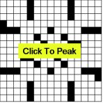 Click To Peak